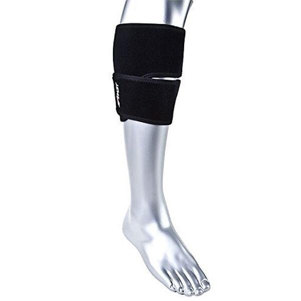 Zamst Cuisse Mollet & Tibia Support de Compression Musculaire du Mollet CS-1 Taille M