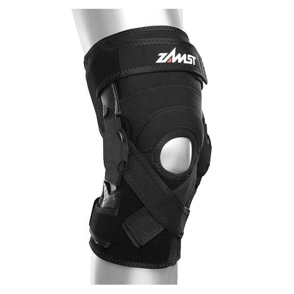 Zamst Attelle Articulée Genou Ligaments Croisés ZK-X Taille M 46-49cm