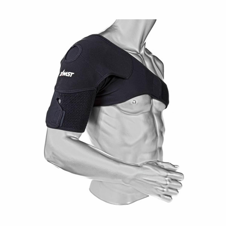 Zamst Epaulière shoulder wrap xl