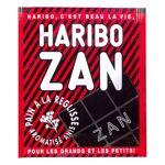 Haribo Zan Confiserie à la Réglisse Aromatisée Anis 12g Haribo Zan confiserie... par LeGuide.com Publicité