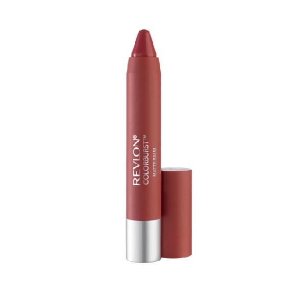 Revlon Colorburst Rouge à Lèvres Baume Mat N°205 Elusive 2,7g