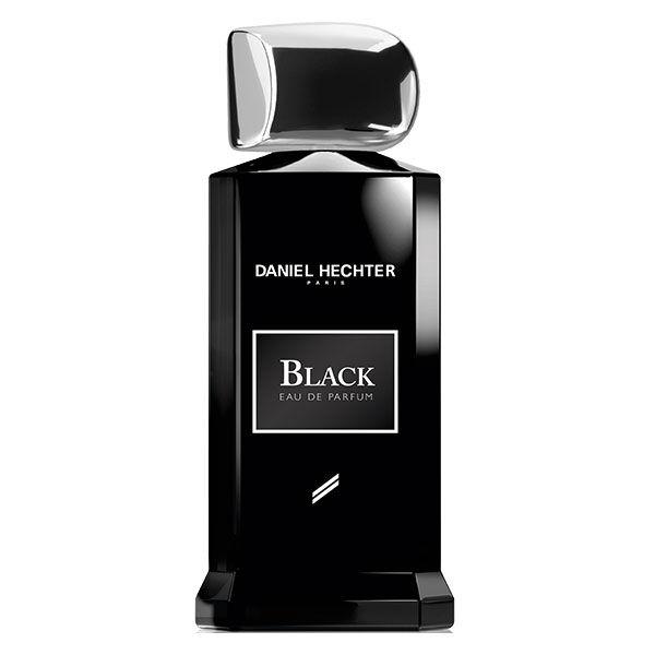 Daniel Hechter Collection Couture Eau de Parfum Black 100ml