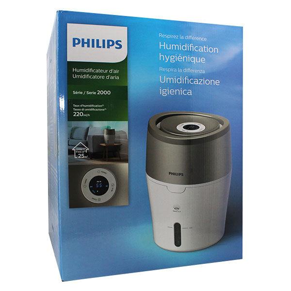 Philips Humidificateur d'Air Série 2000