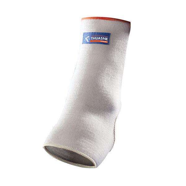 Thuasne Sport Chevillère de Maintien Ouverte Taille XL