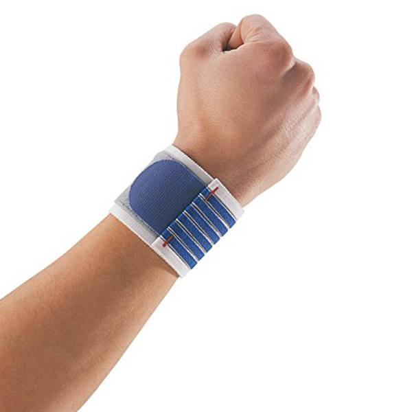 Thuasne Sport Bracelet Strapping Taille Unique