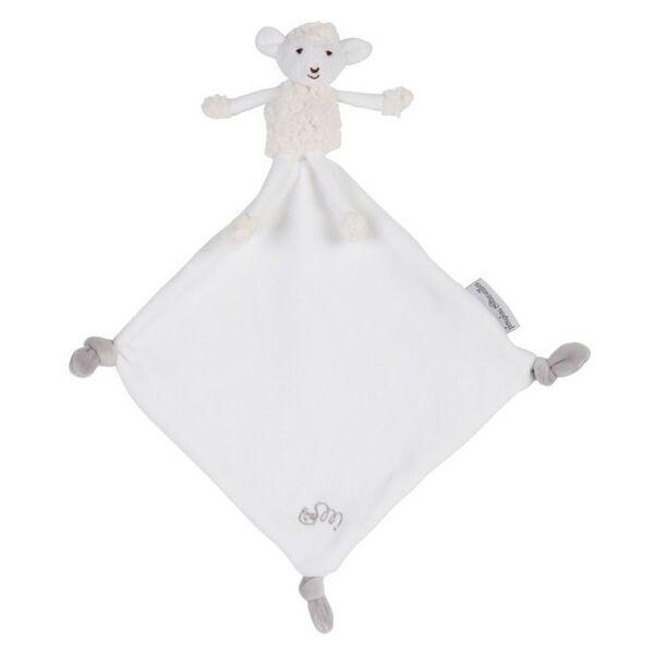 PiouPiou et Merveilles Les Doux Bidoux Doudou Siméon Le Mouton