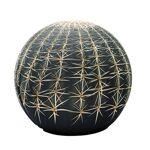 BALERI ITALIA siège ou respose-pied TATO TATTOO TATINO (Cactus - polyuréthane)... par LeGuide.com Publicité