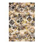 MOOOI CARPETS tapis DIGIT GLOW Signature collection (200x300 cm - Polyamide)... par LeGuide.com Publicité
