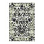 MOOOI CARPETS tapis EDEN KING Signature collection (200x300 cm - Polyamide)... par LeGuide.com Publicité