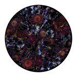 MOOOI CARPETS tapis FOOL'S PARADISE ROUND Signature collection (Ø... par LeGuide.com Publicité
