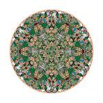 MOOOI CARPETS tapis L'AFRIQUE Signature collection (Ø 250 cm - Polyamide)... par LeGuide.com Publicité