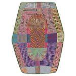 MOOOI CARPETS tapis FREAKY Signature collection (288x395 cm - Polyamide)... par LeGuide.com Publicité