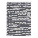 MOOOI CARPETS tapis DUTCH SKY Signature collection (Gris 300x400 cm -... par LeGuide.com Publicité