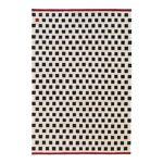 nanimarquina  NANIMARQUINA tapis MELANGE Mélange PATTERN 3 (170x240 cm... par LeGuide.com Publicité