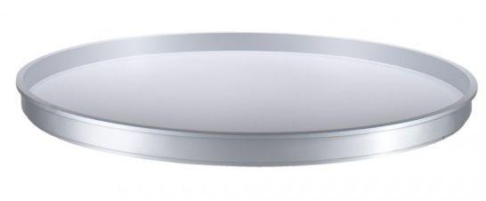 KARTELL fermeture supérieure pour COMPONIBILI un élément (Silver 4959 - ABS)