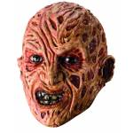 Deguisetoi Masque 3/4 Freddy Krueger adulte Ce masque 3/4 de Freddy Krueger... par LeGuide.com Publicité