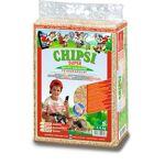 chipsi  CHIPSI Litière pour rongeur chipsi super 3,4 kg Les rongeurs aussi... par LeGuide.com Publicité