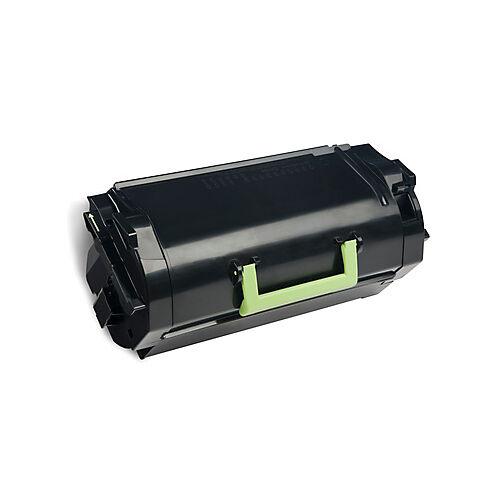 Lexmark Cartouche De Toner D'origine Lexmark 52D2H0E Noir