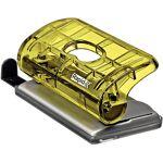 rapid  Rapid Mini-perforateur Rapid Colour'Ice Jaune Mini-perforateur... par LeGuide.com Publicité