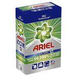 ariel  Ariel Lessive en poudre Ariel Professionnel - 7.80 kg Poudre à lessive... par LeGuide.com Publicité
