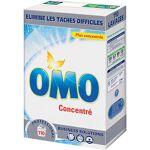 omo  Omo Tablettes pour lave-linge Omo Professionnel concentré - 7.70 kg... par LeGuide.com Publicité