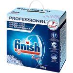 finish  Finish Produit lave-vaisselle Finish Calgon - 10 kg ... par LeGuide.com Publicité