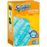 swiffer  Swiffer Recharges pour plumeau Swiffer 49130685 - 10 Unités Recharges... par LeGuide.com Publicité