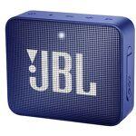JBL JBLGO2BLU GO 2 Jbl Mini enceinte portable Bluetooth Jbl GO 2 Bleu Mini... par LeGuide.com Publicité