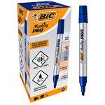 bic  BIC Marqueur permanent BIC Marking Pro Biseautée - 12 Unités Marqueurs... par LeGuide.com Publicité