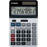 canon  Canon Calculatrice de poche Canon KS-1220TSG 12 Chiffres Argenté... par LeGuide.com Publicité