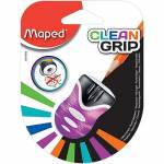 maped  Maped Taille crayon Maped Clean grip Assortiment Taille crayon Maped... par LeGuide.com Publicité