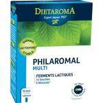 dietaroma  Dietaroma Philaromal Multi Philaromal Multi de Dietaroma est... par LeGuide.com Publicité