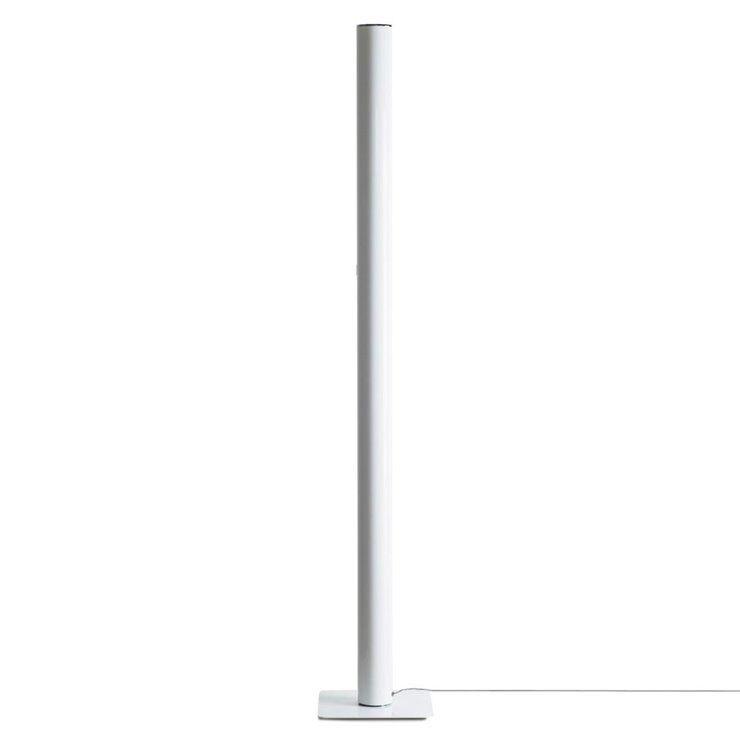 Artemide Lampadaires Artemide ILIO-Lampadaire LED colonne H175cm 2700K Application Connectée Blanc