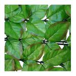 Haie Artificielle feuille de rosier - Hauteur - Ht 1m50 Haie Artificielle... par LeGuide.com Publicité