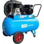 guede  Guede Compresseur bi-cylindre 100 l 420/10/100 EU 230 V Compresseur... par LeGuide.com Publicité