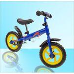 dema  Dema Draisienne, vélo sans pédales pour enfants Laisser votre enfant... par LeGuide.com Publicité