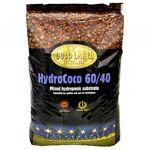 gold label   Gold Label   Substrat Gold Label 60/40 mix 40L, 60% coco -... par LeGuide.com Publicité