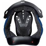 hjc  HJC Coiffe RPHA10 Plus Coiffe HJC.Uniquement compatible avec les casques... par LeGuide.com Publicité