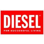 diesel  Diesel Visiere Diesel Mowie Ecrans Diesel pour la gamme MowieToutes... par LeGuide.com Publicité