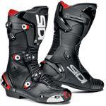 sidi  SIDI Mag 1 Black Bottes moto homme racing Matières : cuir et microfibre... par LeGuide.com Publicité
