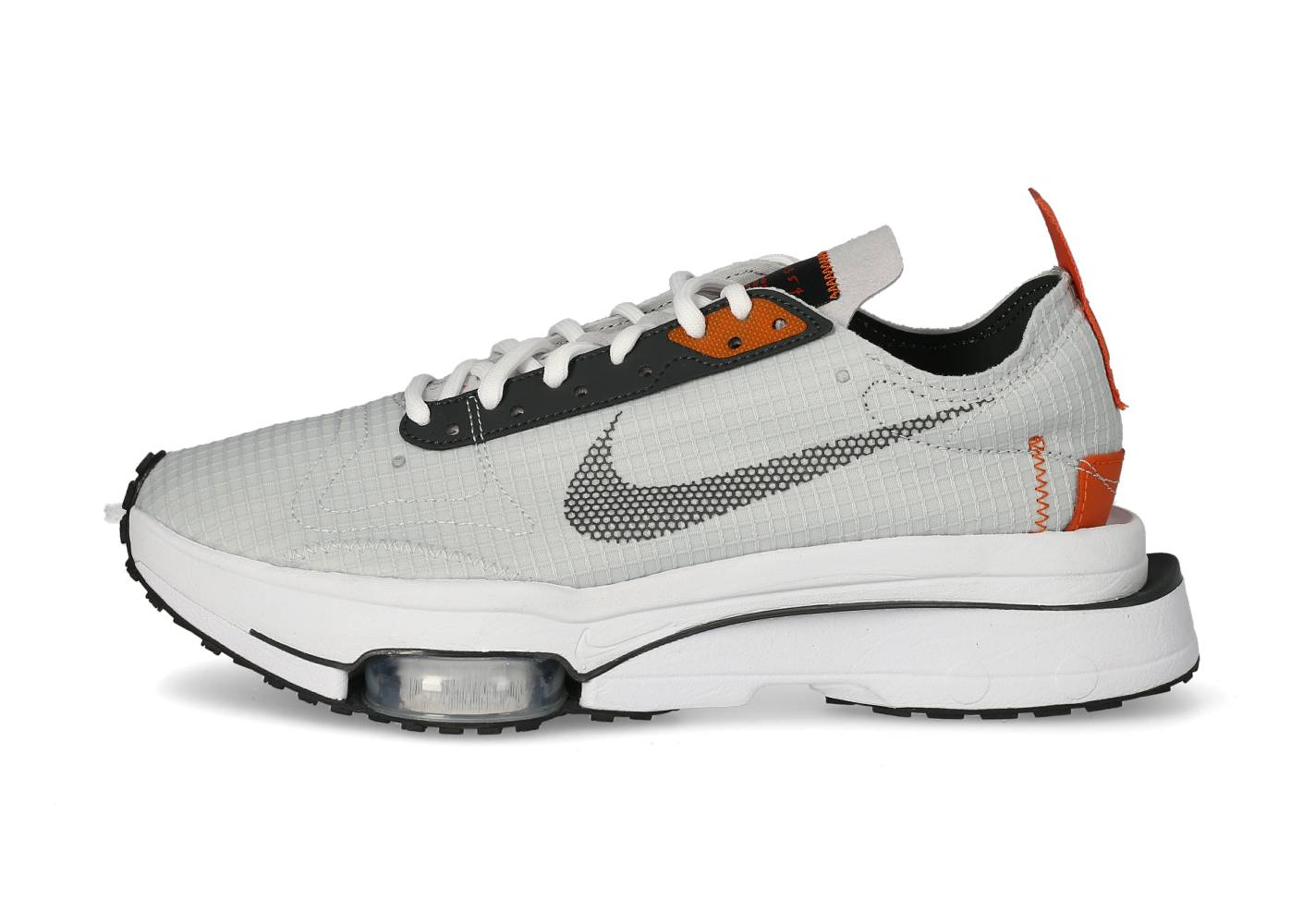 Nike Homme Air Zoom-type Se Grise Rétro-Running 43