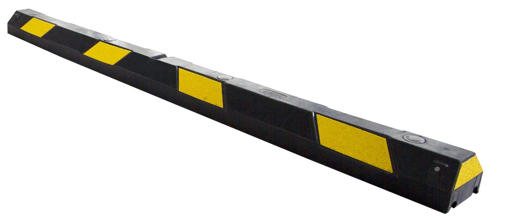 Mw-tools Butée de parking 1830x150x100 mm MW-Tools PST1830