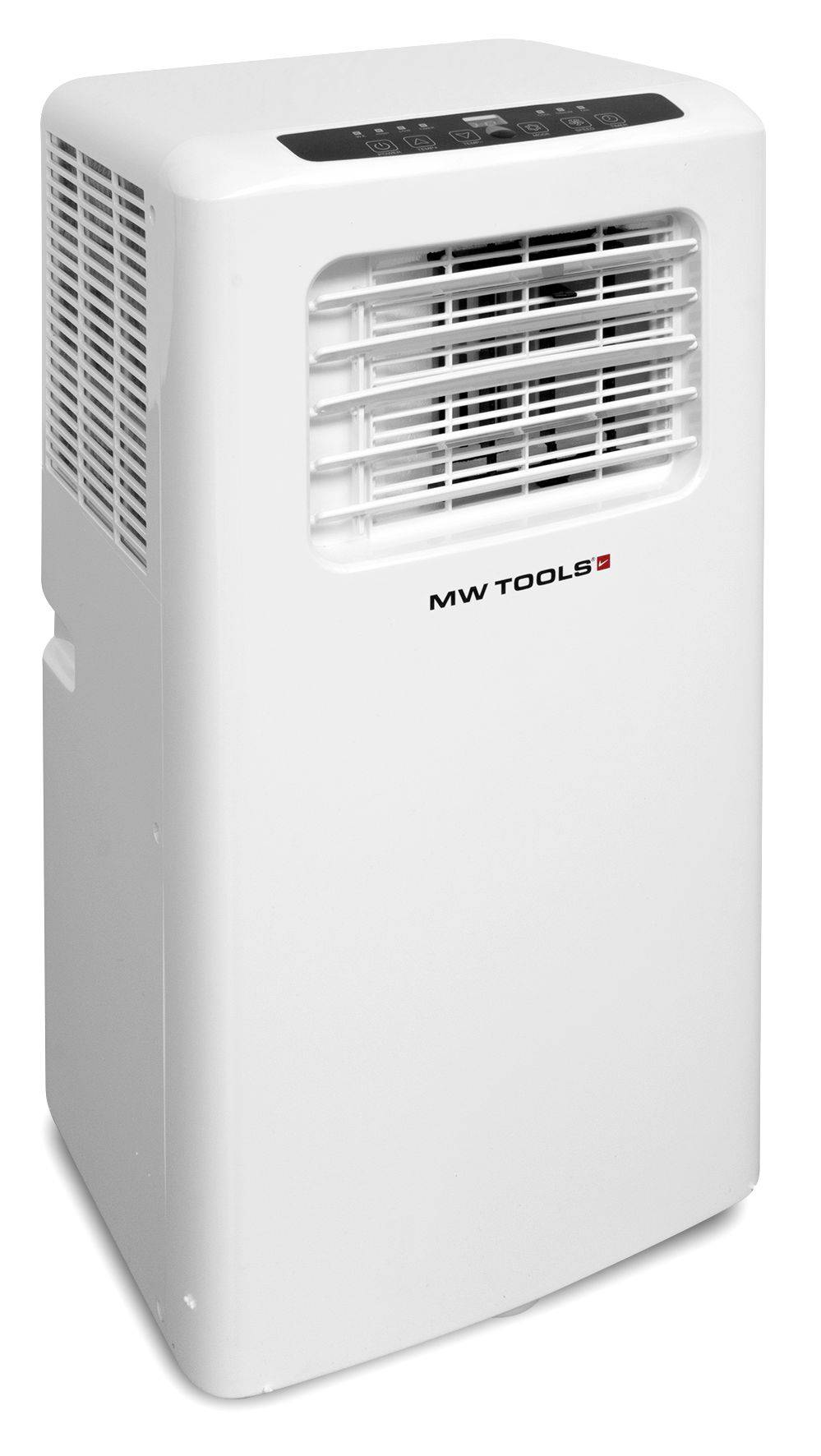 Mw-tools Climatisation mobile 2600 W/h MW-Tools DA900