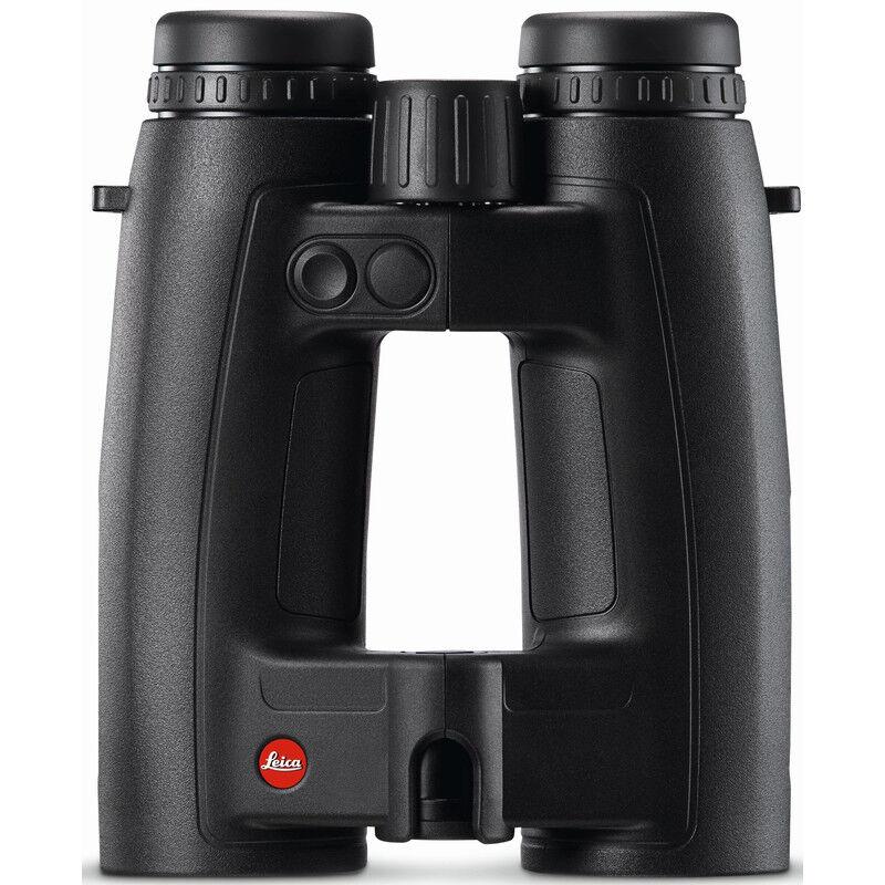 Leica Jumelles Leica Geovid 10x42 HD-R 2700