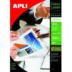 agipa  Agipa Apli agipa 11833 : papier photo recto verso A4 brillant 210... par LeGuide.com Publicité