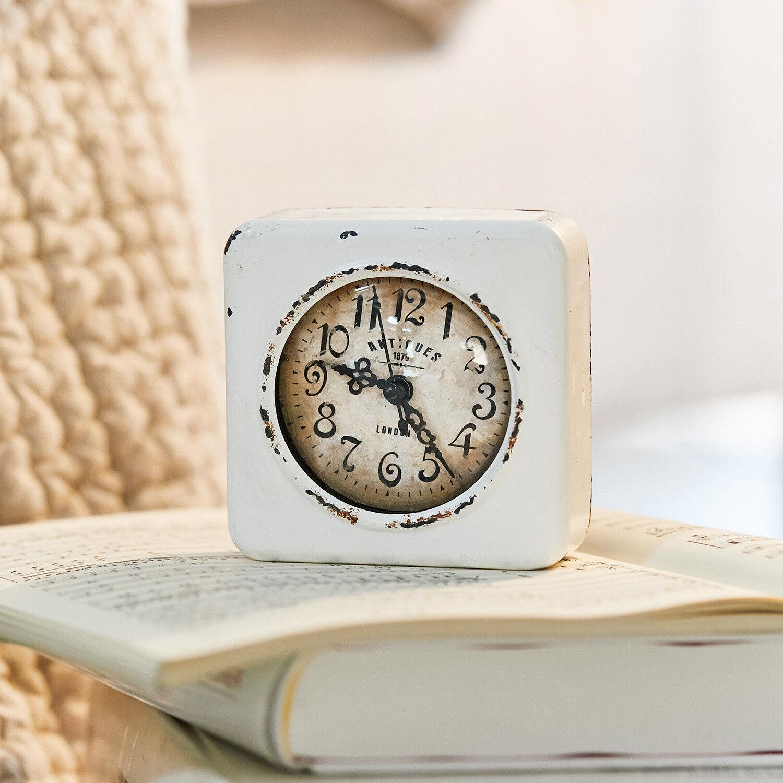 LOBERON Horloge Gervase