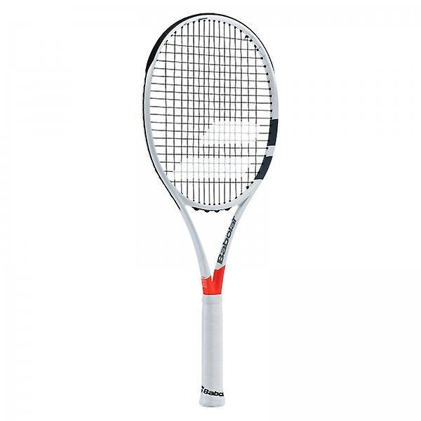 Babolat pure strike team 3