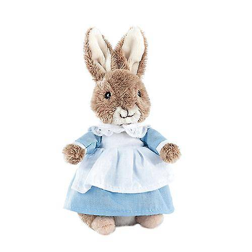 Beatrix Potter Mme Rabbit Small
