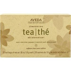 Aveda Body Thé Comforting Tea 20 Stk.