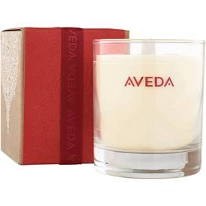 Aveda Pure-Fume candles A Gift of Comfort and Light Candle 230 g